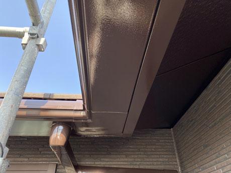 外壁塗装するならヤマカワ塗装 塗り替え・屋根塗装するならヤマカワ塗装におまかせ。