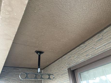 外壁塗装するならヤマカワ塗装で! 塗り替えするならヤマカワ塗装。