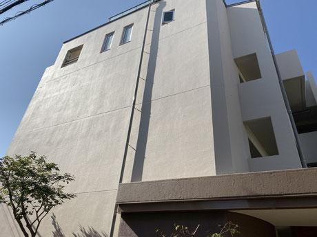 所沢外壁塗装 狭山外壁塗装 塗り替え 狭山市 所沢市