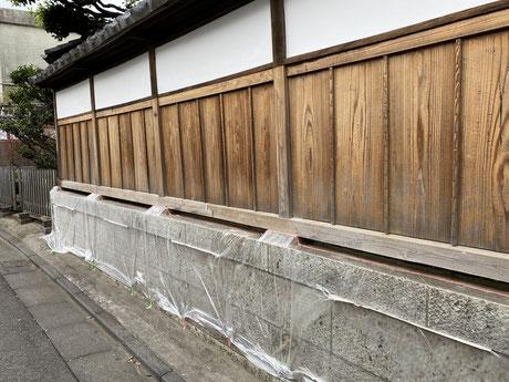 狭山市 狭山 所沢市 所沢 入間 入間市 さいたま市 埼玉 外壁塗装 塗装リフォーム 屋根 塗り替え塗装 しつこい営業にはご注意ください。 葺き替え