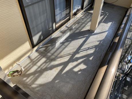 狭山市 所沢外壁塗装 リフォーム 塗り替え 是非ヤマカワ塗装で 親切 丁寧 下請け 業者 地元で安心ヤマカワ塗装