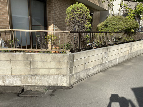所沢外壁塗装 狭山外壁塗装 所沢市 狭山市 塗り替え 屋根塗装