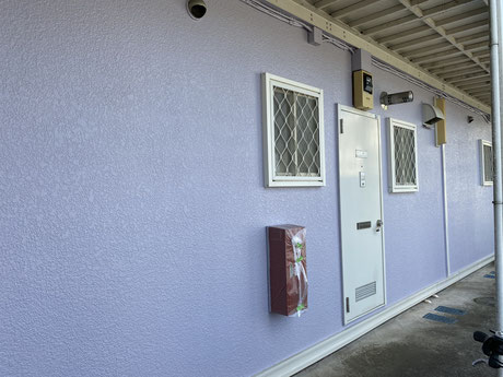 狭山市 所沢 埼玉外壁塗装 リフォーム 塗り替え 是非ヤマカワ塗装で 親切 丁寧 下請け 業者 地元で安心ヤマカワ塗装 所沢で外壁塗装、頼むならヤマカワ塗装にお任せ。埼玉で外壁塗装するならヤマカワ塗装。完全自社施工なので安心です。