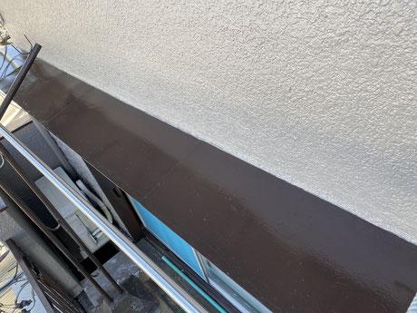 狭山市 所沢市 入間市 川越市 狭山外壁塗装 所沢外壁塗装 入間外壁塗装 川越外壁塗装 外壁塗装をするならヤマカワ塗装にお任せ下さい。しつこい営業にはお気を付けください。最近訪問や、郵便物をいれ、後日電話連絡するやり方が増えていて、お年寄りの方や、女性の方とかが勢いに負けてしまい契約等もあるので、おきをつけください。