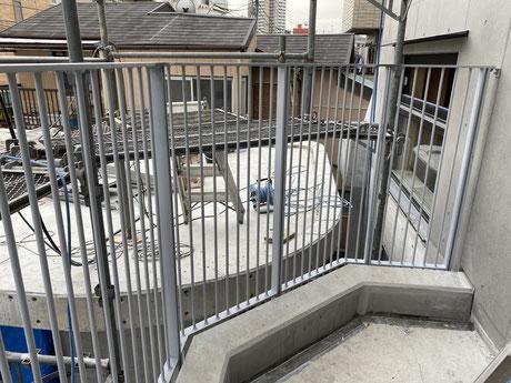 所沢 狭山 外壁塗装 塗り替え 屋根 板金 相談 監督 管理 外壁塗装するならヤマカワ塗装にご相談下さい。 埼玉 さいたま市 一級塗装技能士が塗り替えをします。