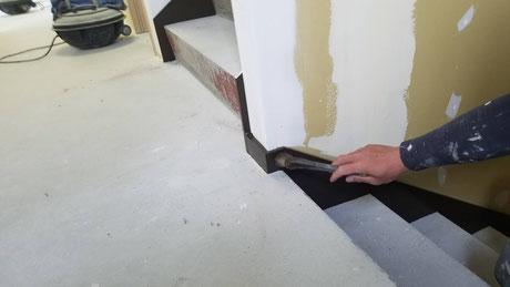 狭山市 狭山 所沢市 所沢 さいたま市 埼玉 入間 入間市 外壁塗装 塗装リフォーム 屋根 塗り替え塗装 しつこい営業にはご注意ください。 葺き替え