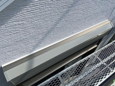 狭山市 所沢外壁塗装 リフォーム 塗り替え 是非ヤマカワ塗装で 親切 丁寧 下請け 業者 地元で安心ヤマカワ塗装 所沢で外壁塗装、頼むならヤマカワ塗装にお任せ。