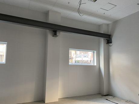 狭山市 狭山 所沢市 所沢 入間 入間市 外壁塗装 塗装リフォーム 屋根 塗り替え塗装 しつこい営業にはご注意ください。 葺き替え
