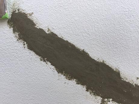 狭山市 所沢 埼玉外壁塗装 リフォーム 塗り替え 是非ヤマカワ塗装で 親切 丁寧 下請け 業者 地元で安心ヤマカワ塗装 所沢で外壁塗装、頼むならヤマカワ塗装にお任せ。埼玉で外壁塗装するならヤマカワ塗装。完全自社施工なので安心です。しつこい営業等はいたしませんので安心してください。ご相談頂ければ幸いです。