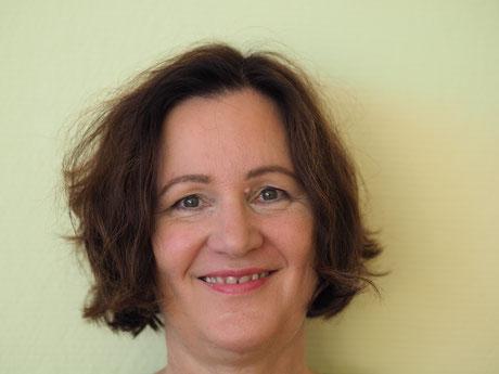 Eva Meyer-Gleitz Praxis für Osteopathie Hannover List Oststadt