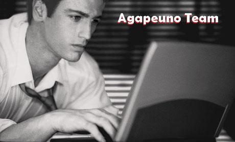 Supporto pubblicità online e Search Engine Marketing