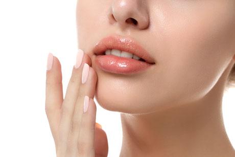 trucco semipermanente tatuaggio labbra roma velletri