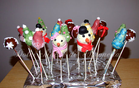cake pops-www.iltavolierespeziato.jimdo.com