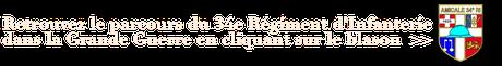 Orthevielle, pays d'Orthe, landes, aquitaine, sud-ouest, Grande Guerre, 1914-1918, monument aux morts, Craonne, Verdun, Chemin des Dames,  Poilu, Mort pour la France, Somme, tranchée