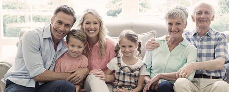 KRONOS ADVISORY – The Multi Family Office