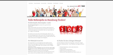 www.nebenjobs-hamburg.de