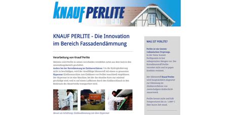 www.knauf-perlite.info