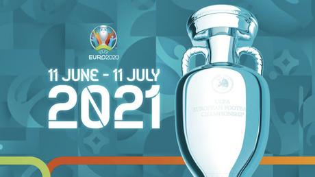 Cafe Leonardo© - Neustart der Gastronomie mit der UEFA EURO 2020™