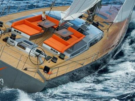 preparer bateau toulon, mise à leau voilier hyeres, var 83