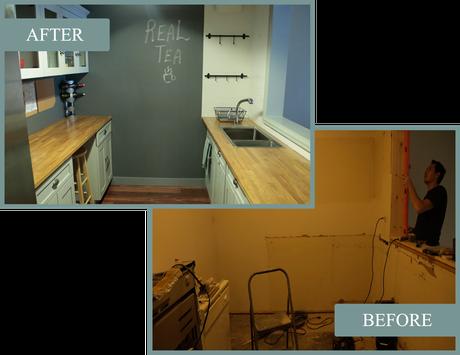 Bathroom and kitchen remodeling reglazing restoration for Bathroom remodel under 10000