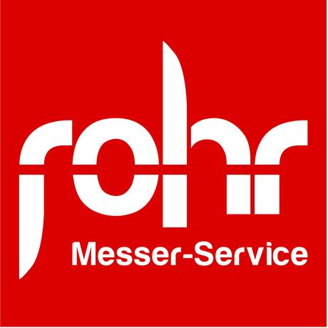 MSR Messer-Service Rohr_Logo