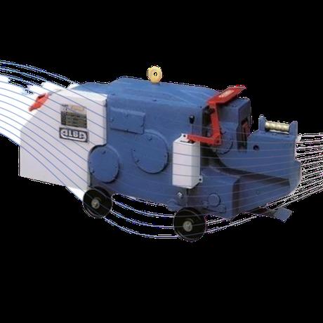 Cortadora de varilla Linea Profesional CRM45