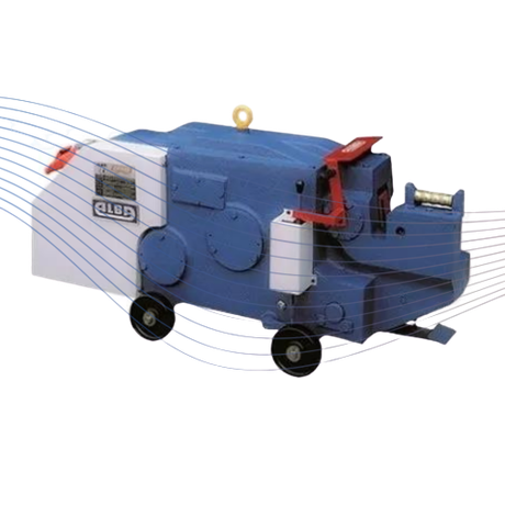 Cortadora de varilla Linea Profesional CRM55