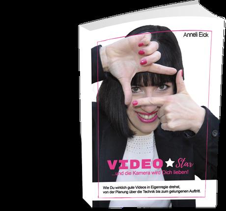 Video Star das Buch