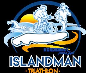 Wind Sportswear ISLANDMAN- Norderney Triathlon 2020