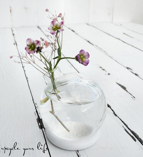 weihnachtskugel-vase...