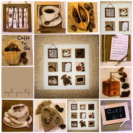 inchie-bildchen für kaffee-liebhaber...