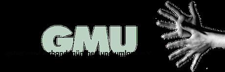 DeafIT Partner GMU
