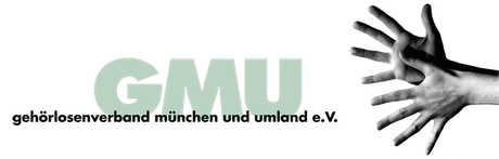 DeafIT Partner GMU