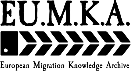 EUMKA