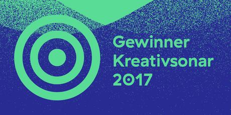 """chartflipper.de ist Gewinner des """"Kreativsonar"""" Wettberwerbs der Länder Rheinland-Pfalz und Saarland"""
