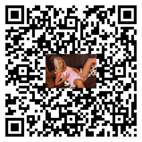 telefonsex-jessi.com-telefonsex oesterreich_austria