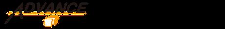 アドバンス フードオンラインショップ