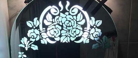 Aménagement décoration sur-mesure