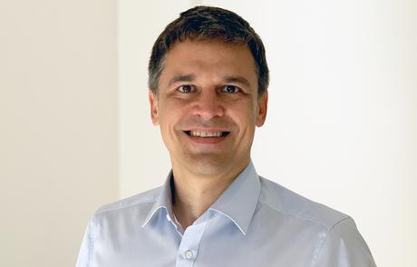 Augenarzt Dr. Erwin Ertel