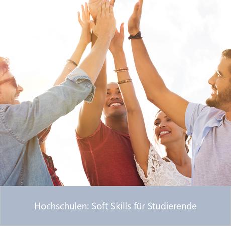 Networking, Vernetzung, Teamwork, Teambuildung, Teamentwicklung, Diversity, Diversität, Interkulturelle Zusammenarbeit, Interkulturelle Teams, Soft Skils in der Zusammenarbeit, Kooperation, Kollaboration
