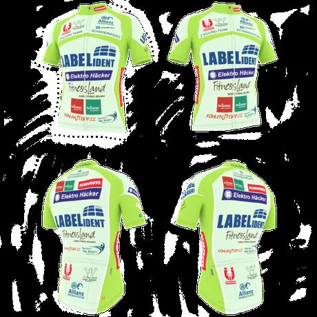 Trikot-2020-cycling-Team-Schweinfurt