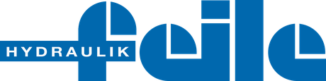 Logo Feile Hydraulik