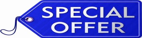 immagine link pagina dei sconti ribassi ed opportunità http://www.agenziaimmobiliarepetrinilivata.it/opportunit%C3%A0/