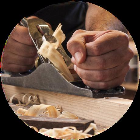 falegnameria lipa pialla legno
