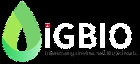 DÜBÖR ist Mitglied bei IG Bio. DÜBÖR TRENNAKTIV Bio 200, TRENNAKTIV Bio 400 Bio, organic, Trennmittel, Backtrennmittel, release