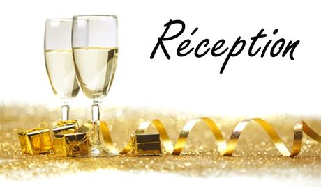 reception the dansant haute savoie
