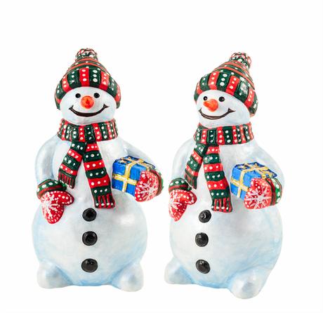 "<img border=""0"" alt=""снеговик на подарок, роспись керамики, копилки для раскрашивания"" src=""risunok.jpg"" width=""[405]"" height=""[540]"">"