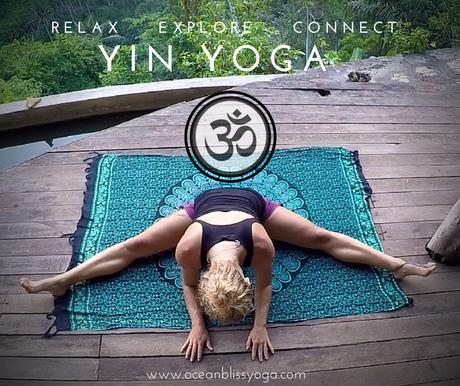 #yinyoga #yogasursee #yogasuisse #yinyogasuisse #yogasempach #yinyogasuisse 
