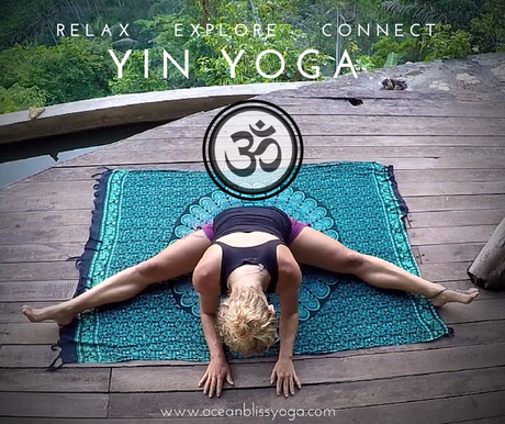#yinyoga #traditionalchinesemedicine #yogaswitzerland #yinyogaswitzerland #yogasursee  #yogasempach #yogaluzern 