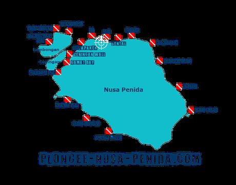 les_sites_de_plongee_de_nusa_penida_bali_indonesie